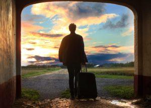 【連載】失敗から学ぶ海外人事(第7話 海外駐在員 帰国したらただの人)
