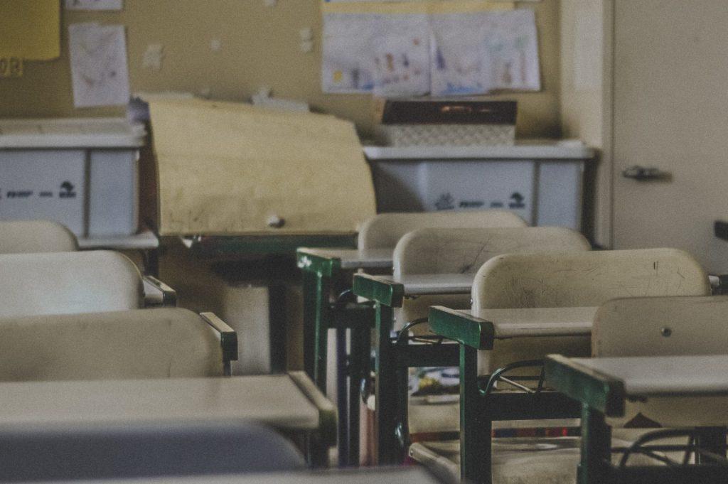 帯同している子女の教育問題(海外引越よもやま話)