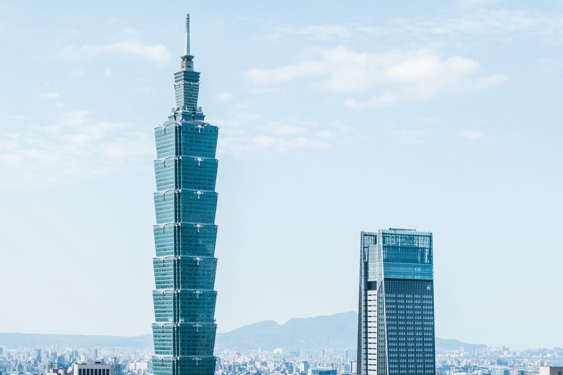 台北駐在員の生活費を考察①(海外引越よもやま話)